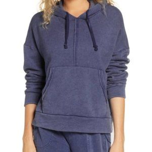 Free People Movement Hoodie and Joggers